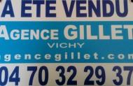 Vichy et Agglomération